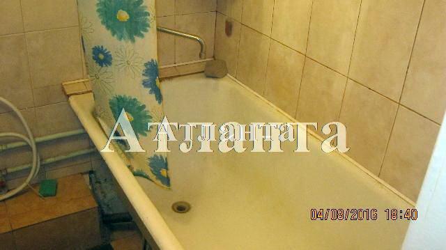 Продается 2-комнатная квартира на ул. Академика Королева — 36 000 у.е. (фото №7)