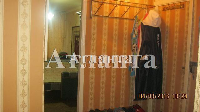 Продается 2-комнатная квартира на ул. Академика Королева — 36 000 у.е. (фото №8)