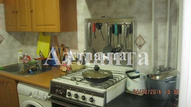 Продается 2-комнатная квартира на ул. Академика Королева — 36 000 у.е. (фото №10)