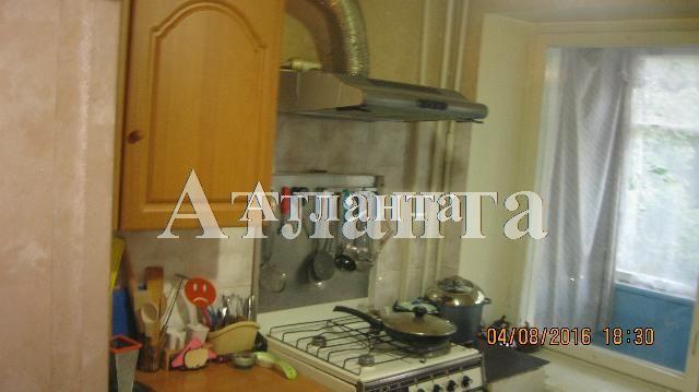 Продается 2-комнатная квартира на ул. Академика Королева — 36 000 у.е. (фото №11)