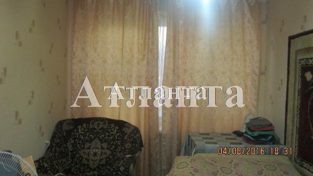 Продается 2-комнатная квартира на ул. Академика Королева — 36 000 у.е. (фото №12)