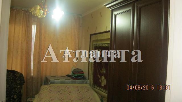 Продается 2-комнатная квартира на ул. Академика Королева — 36 000 у.е. (фото №13)
