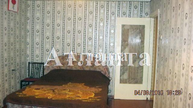 Продается 2-комнатная квартира на ул. Академика Королева — 36 000 у.е. (фото №14)