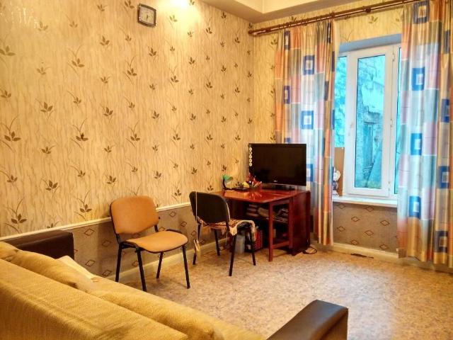 Продается 1-комнатная квартира на ул. Черноморского Казачества — 25 500 у.е.