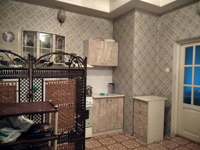 Продается 1-комнатная квартира на ул. Черноморского Казачества — 25 500 у.е. (фото №2)