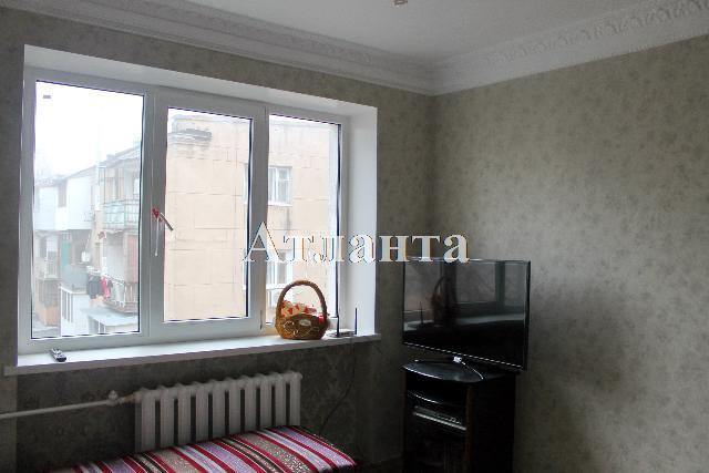 Продается 2-комнатная квартира на ул. Проспект Шевченко — 39 000 у.е. (фото №2)