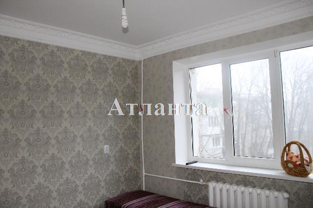 Продается 2-комнатная квартира на ул. Проспект Шевченко — 39 000 у.е. (фото №3)
