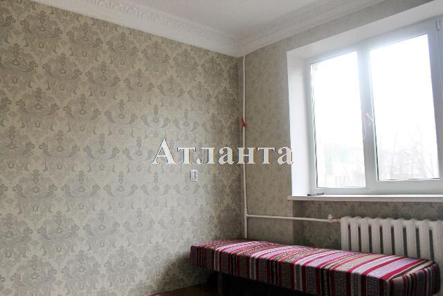 Продается 2-комнатная квартира на ул. Проспект Шевченко — 39 000 у.е. (фото №4)