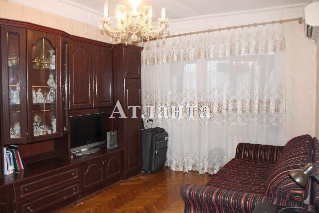 Продается 2-комнатная квартира на ул. Проспект Шевченко — 39 000 у.е. (фото №5)