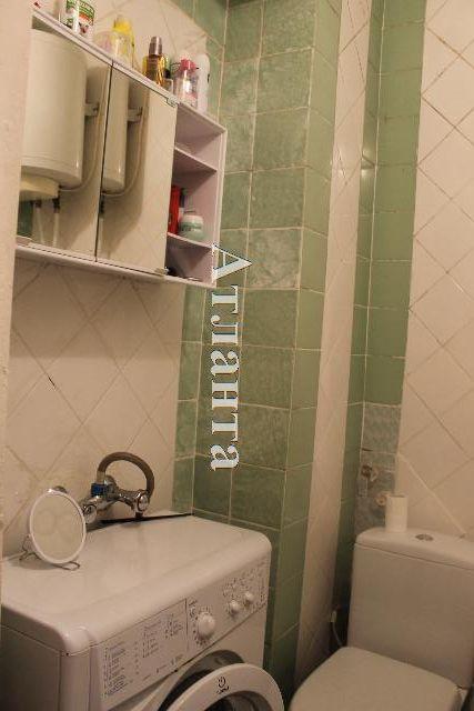 Продается 2-комнатная квартира на ул. Проспект Шевченко — 39 000 у.е. (фото №9)