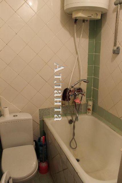 Продается 2-комнатная квартира на ул. Проспект Шевченко — 39 000 у.е. (фото №11)