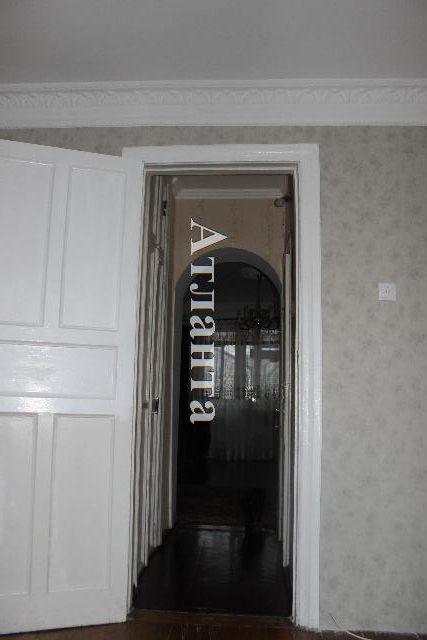Продается 2-комнатная квартира на ул. Проспект Шевченко — 39 000 у.е. (фото №12)