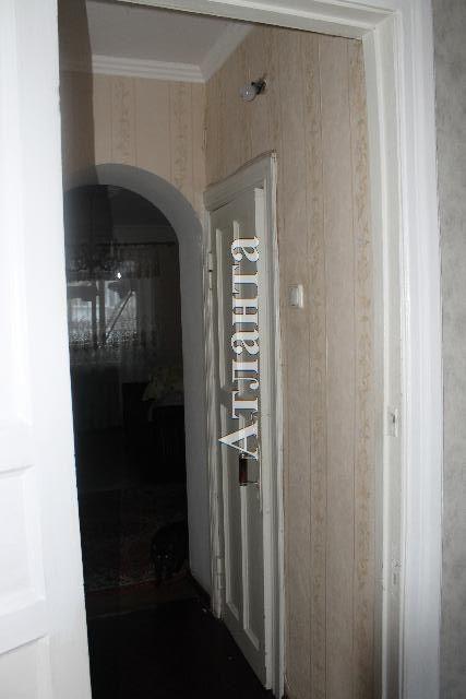 Продается 2-комнатная квартира на ул. Проспект Шевченко — 39 000 у.е. (фото №14)
