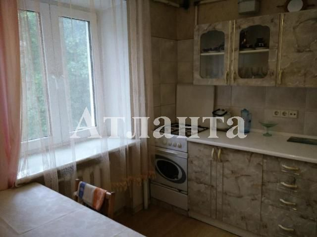 Продается 2-комнатная квартира на ул. Канатная — 40 000 у.е. (фото №2)