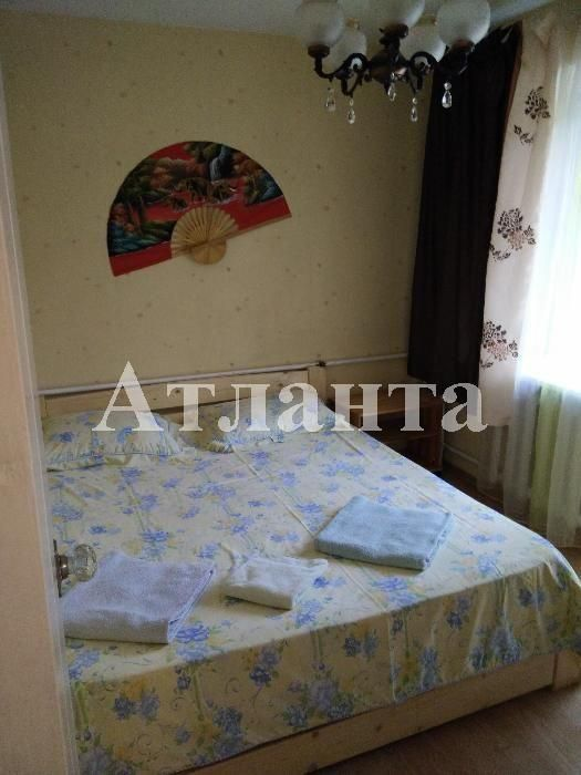 Продается 2-комнатная квартира на ул. Канатная — 40 000 у.е. (фото №3)