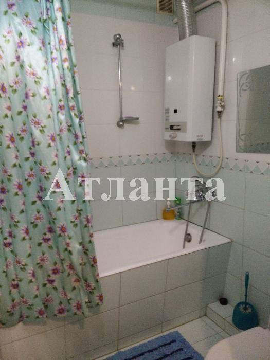 Продается 2-комнатная квартира на ул. Канатная — 40 000 у.е. (фото №4)