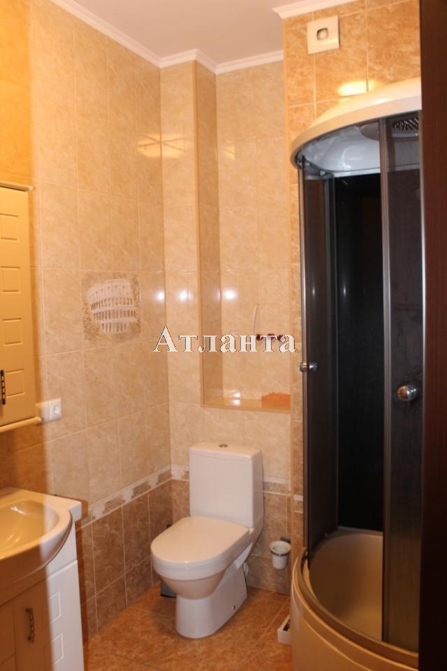 Продается 1-комнатная квартира на ул. Среднефонтанская — 52 500 у.е. (фото №8)