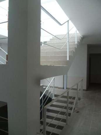 Продается 1-комнатная квартира на ул. Рыбачья — 22 000 у.е. (фото №2)