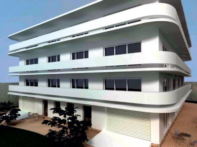 Продается 1-комнатная квартира на ул. Рыбачья — 22 000 у.е. (фото №3)