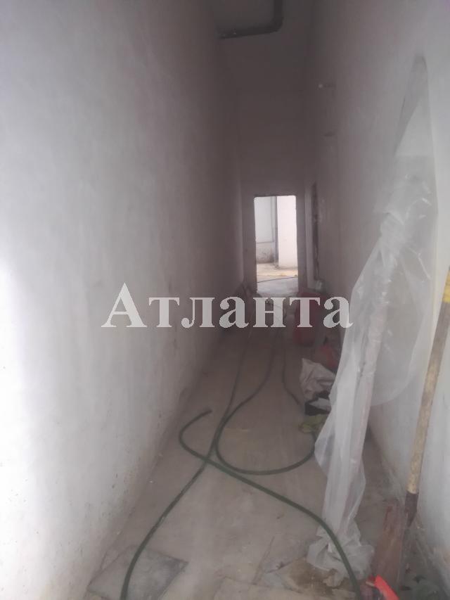 Продается Офис на ул. Ониловой Пер. — 175 000 у.е. (фото №2)