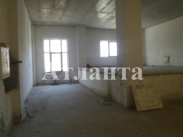 Продается Офис на ул. Ониловой Пер. — 175 000 у.е. (фото №3)