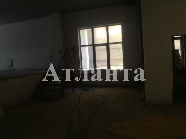 Продается Офис на ул. Ониловой Пер. — 175 000 у.е. (фото №4)
