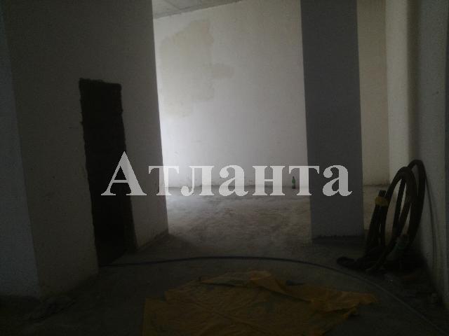 Продается Офис на ул. Ониловой Пер. — 175 000 у.е. (фото №5)