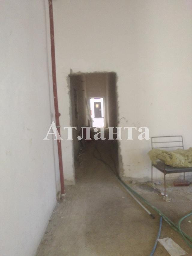 Продается Офис на ул. Ониловой Пер. — 175 000 у.е. (фото №6)