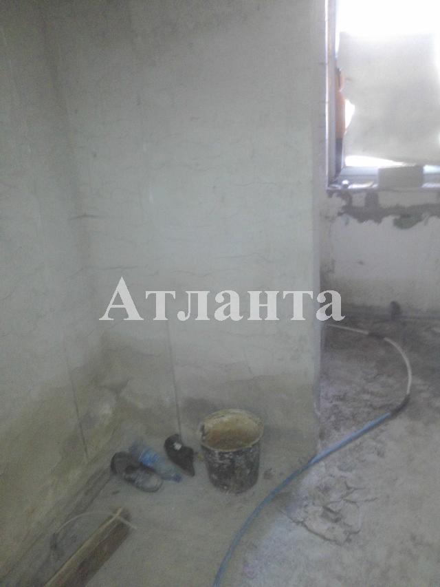 Продается Офис на ул. Ониловой Пер. — 175 000 у.е. (фото №7)