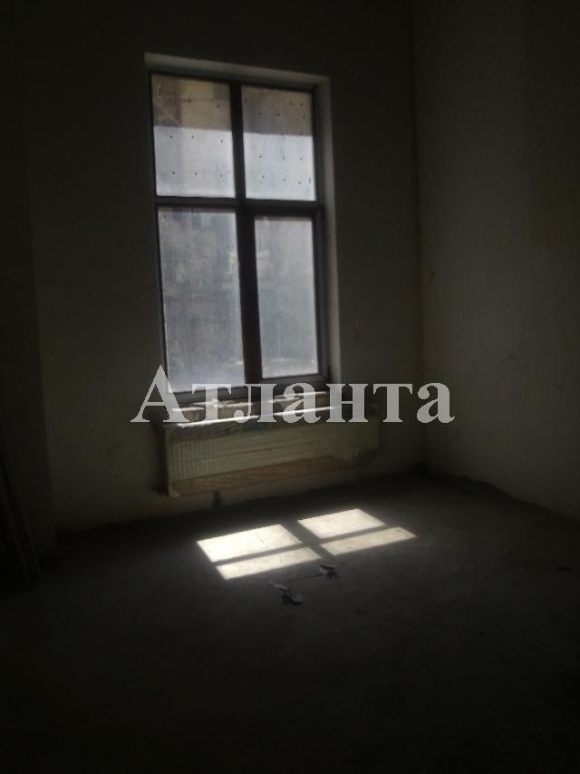 Продается Офис на ул. Ониловой Пер. — 175 000 у.е. (фото №8)