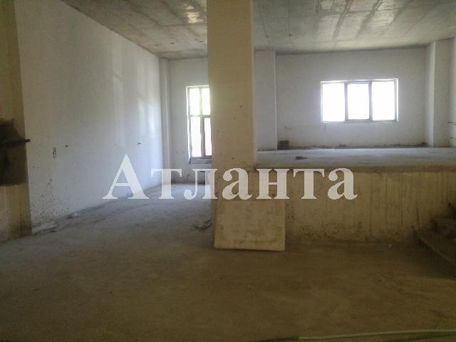 Продается Офис на ул. Ониловой Пер. — 175 000 у.е. (фото №9)