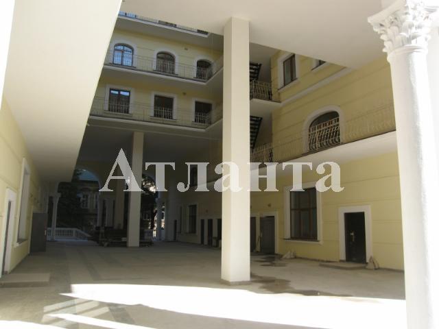 Продается Офис на ул. Ониловой Пер. — 175 000 у.е. (фото №12)