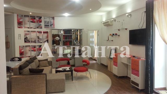 Продается Офис на ул. Педагогический Пер. — 95 000 у.е. (фото №2)