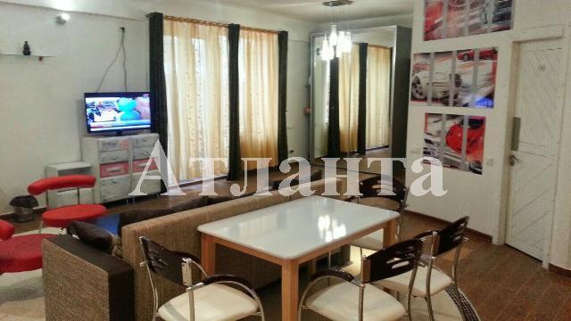 Продается Офис на ул. Педагогический Пер. — 95 000 у.е. (фото №3)