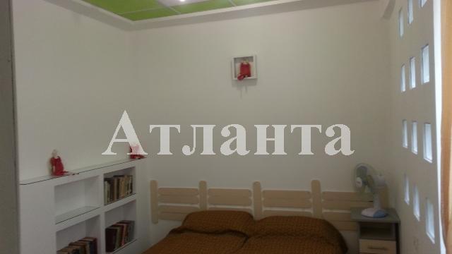Продается Офис на ул. Педагогический Пер. — 95 000 у.е. (фото №4)