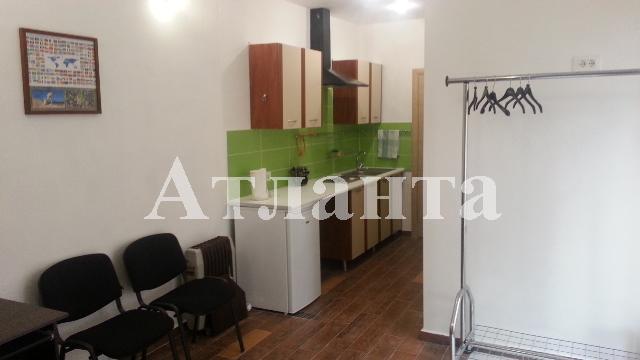 Продается Офис на ул. Педагогический Пер. — 95 000 у.е. (фото №6)