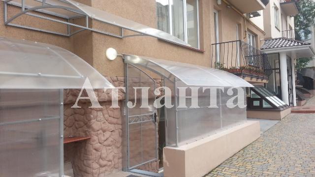 Продается Офис на ул. Педагогический Пер. — 95 000 у.е. (фото №10)