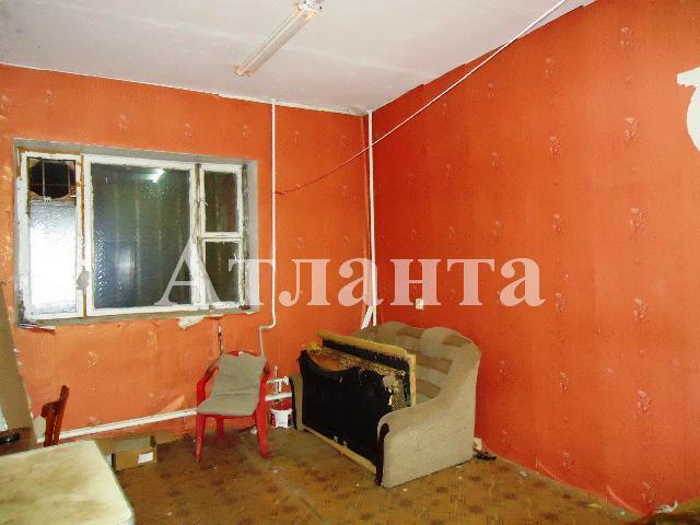 Продается Помещение на ул. Бугаевская — 40 000 у.е.