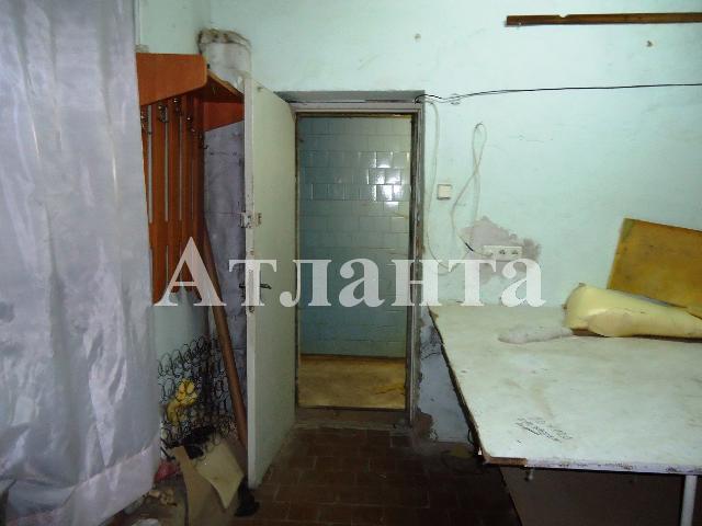 Продается Помещение на ул. Бугаевская — 40 000 у.е. (фото №2)