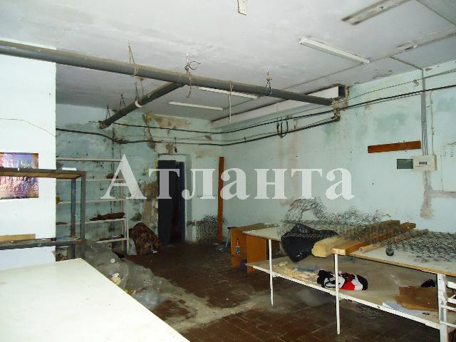Продается Помещение на ул. Бугаевская — 40 000 у.е. (фото №6)