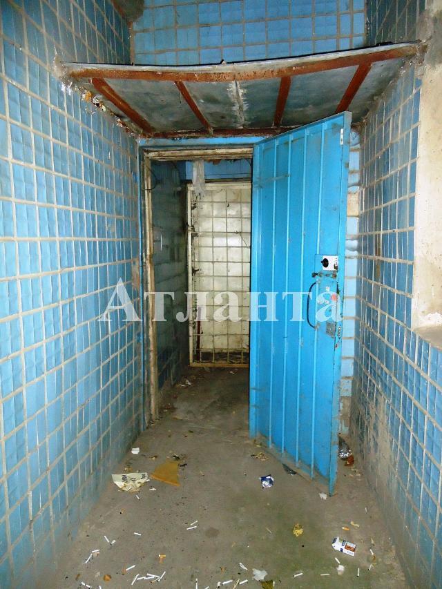 Продается Помещение на ул. Бугаевская — 40 000 у.е. (фото №7)