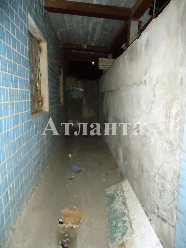 Продается Помещение на ул. Бугаевская — 40 000 у.е. (фото №8)