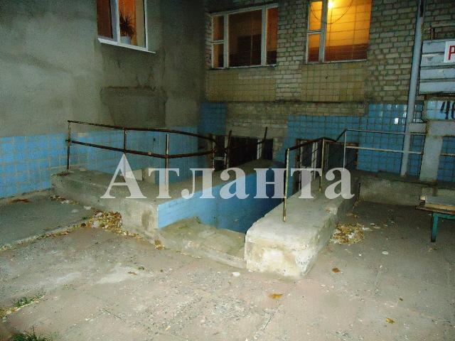Продается Помещение на ул. Бугаевская — 40 000 у.е. (фото №10)