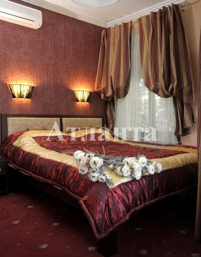Продается Гостиница, отель на ул. Ришельевская — 1 200 000 у.е. (фото №2)