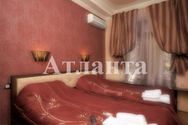 Продается Гостиница, отель на ул. Ришельевская — 1 200 000 у.е. (фото №4)