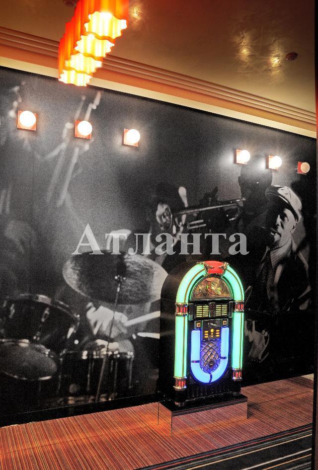 Продается Гостиница, отель на ул. Ришельевская — 1 200 000 у.е. (фото №6)