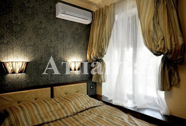 Продается Гостиница, отель на ул. Ришельевская — 1 200 000 у.е. (фото №7)