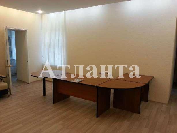 Продается Офис на ул. Преображенская — 95 000 у.е. (фото №2)