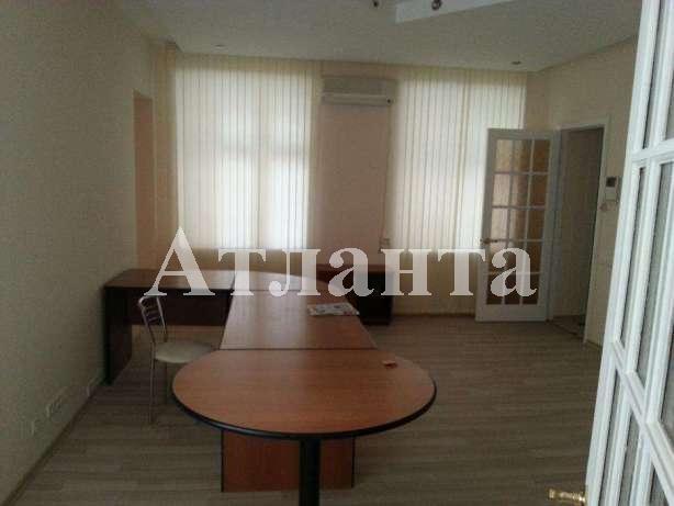 Продается Офис на ул. Преображенская — 95 000 у.е. (фото №3)