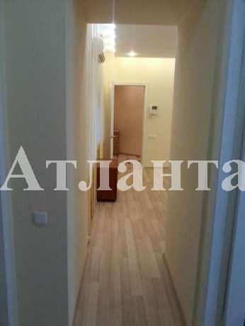 Продается Офис на ул. Преображенская — 95 000 у.е. (фото №5)